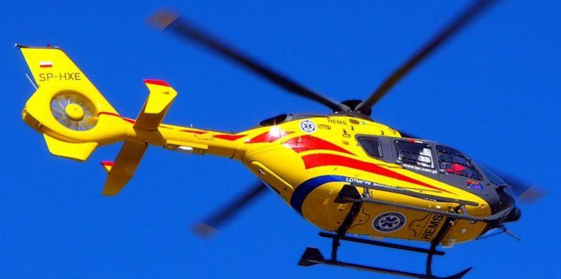 eurocopter-lpr